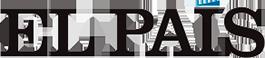 El País Logo